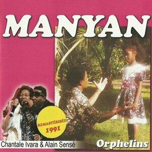 Manyan Foto artis