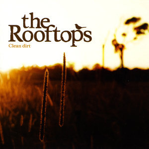The Rooftops Foto artis