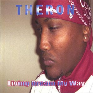 Theron Foto artis
