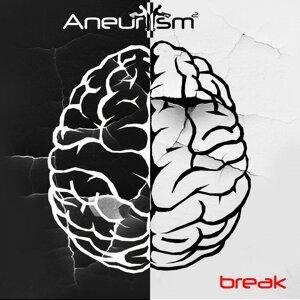 Aneurysm2 Foto artis