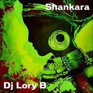 DJ Lory B. Foto artis