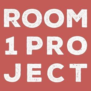 Room 1 Project Foto artis
