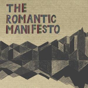 The Romantic Manifesto Foto artis
