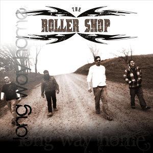 The Roller Shop Foto artis