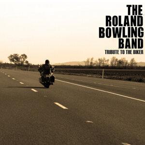 The Roland Bowling Band Foto artis