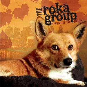 The Roka Group Foto artis