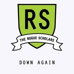 The Rogue Scholars Foto artis