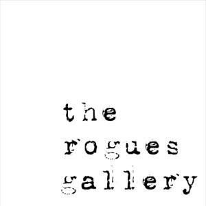 The Rogues Gallery Foto artis