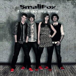 SmallPox Foto artis