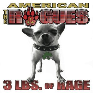 The American Rogues Foto artis