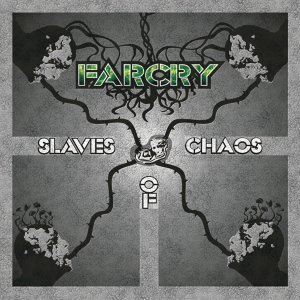 Farcry Foto artis