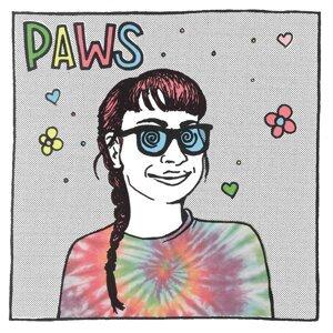 Paws 歌手頭像