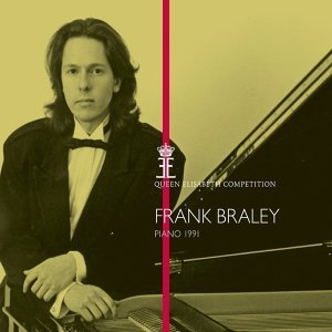 Frank Braley, National Orchestra of Belgium, Ronald Zollman Foto artis