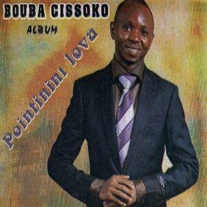 Bouba Cissoko Foto artis