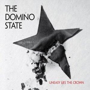 The Domino State 歌手頭像