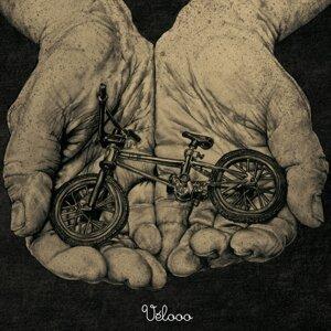 Vélooo Foto artis