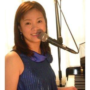 Yumi Nakamura (中村優見) Foto artis