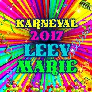 Karneval 2017 Foto artis
