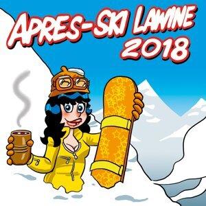 Apres Ski Foto artis