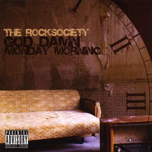 The Rock Society Foto artis