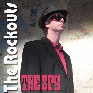 The Rockouts Foto artis