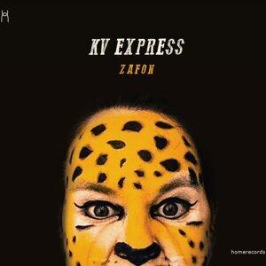 Kv Express Foto artis