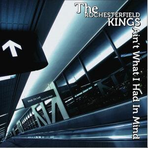 The Rochesterfield Kings Foto artis