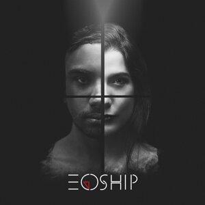 Egoship Foto artis