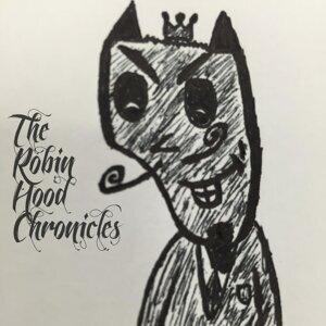 The Robin Hood Chronicles Foto artis