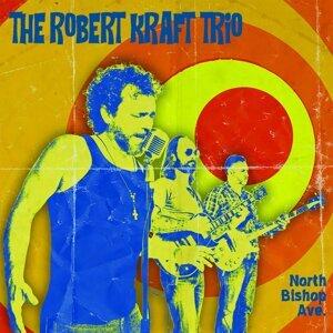 The Robert Kraft Trio Foto artis