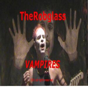 Therobglass Foto artis