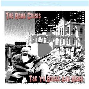 The Robb Crisis Foto artis