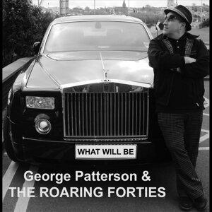 The Roaring Forties Foto artis