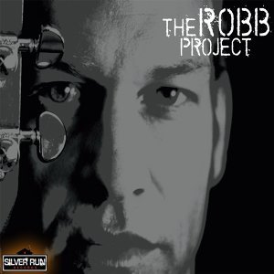 The Robb Project Foto artis