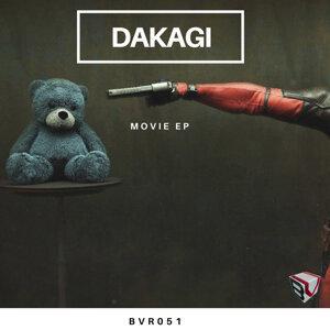 Dakagi Foto artis