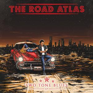 The Road Atlas Foto artis