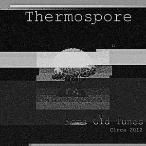 Thermospore Foto artis