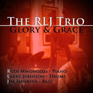 The RLJ Trio Foto artis