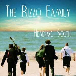 The Rizzo Family Foto artis