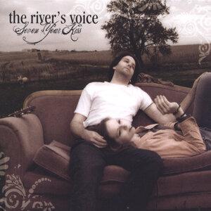 The River's Voice Foto artis