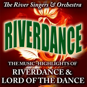 The River Singers & Orchestra Foto artis