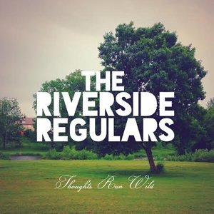 The Riverside Regulars Foto artis