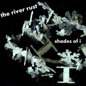 The River Rust Foto artis