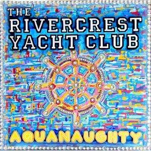The Rivercrest Yacht Club Foto artis