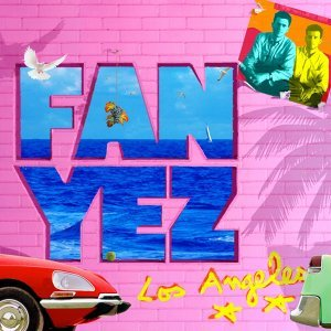 Fan Yez Foto artis