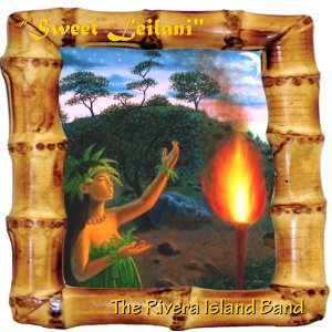 The Rivera Island Band Foto artis