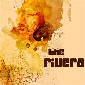 The Rivera Foto artis