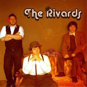 The Rivards Foto artis