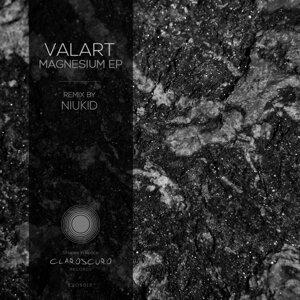 Valart Foto artis