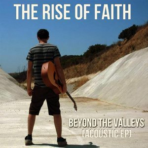 The Rise of Faith Foto artis